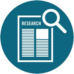 Risks in research proposal